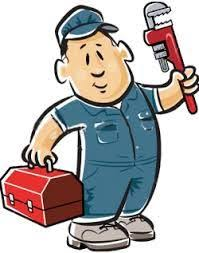licensed plumber Singapore